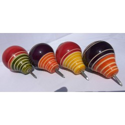Funwood  Games Wooden Kitchen Set Toy For Kids