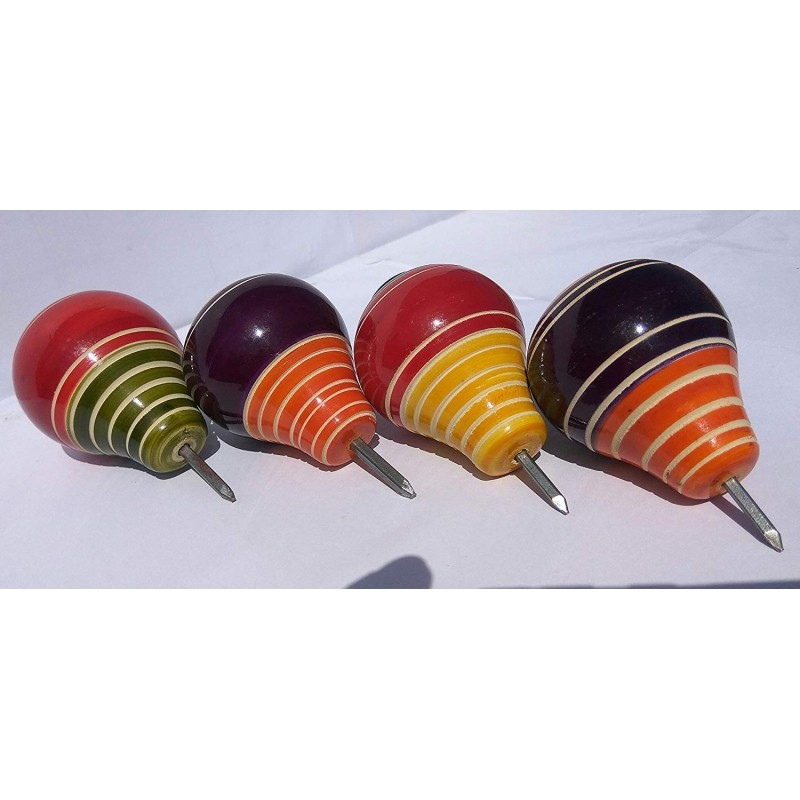 Funwood  Games Wooden Kitchen Set Toy For Kids