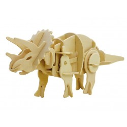 Funwood Games Super Tortoise Wooden Toy for Kids