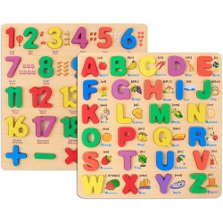 Funwood Games Indian Nesting Doll Set for Girls