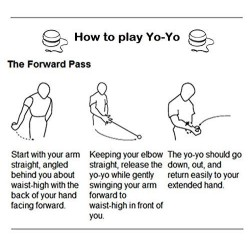 Funwood Games Wooden Beautiful Fancy Doll Set for Children
