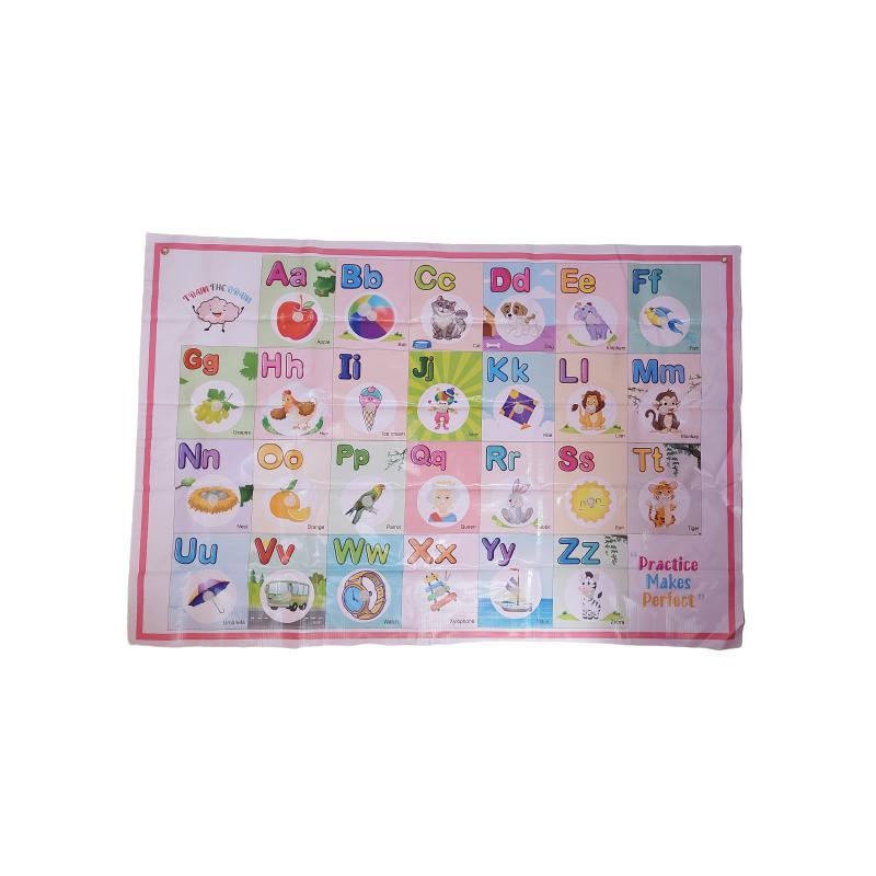 Funwood Games Classic Vintage Tin Toy Money  Bank