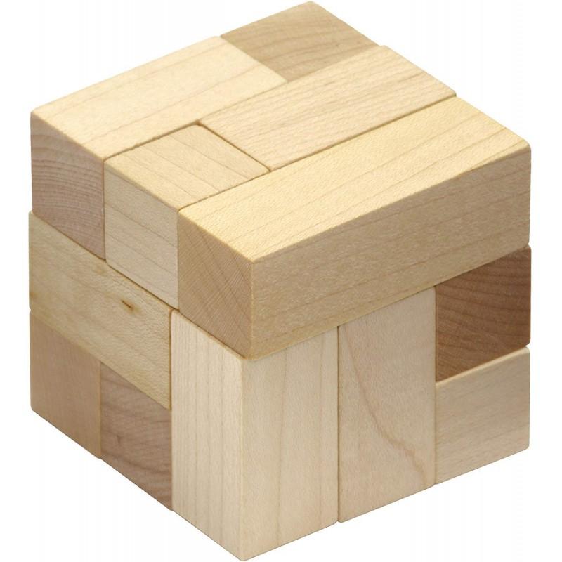 Funwood Games Joker Car