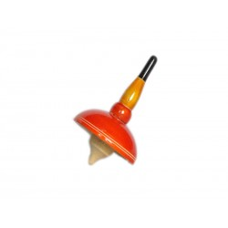 Funwood Games Smiley Keychain