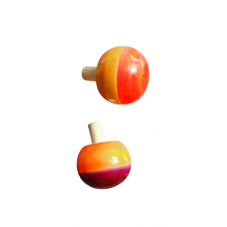 Students Do It Yourself Basic Electronics Educational Kit