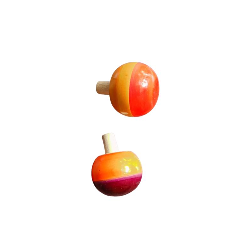 Students Do It Yourself Basic Electronics Educational Kit