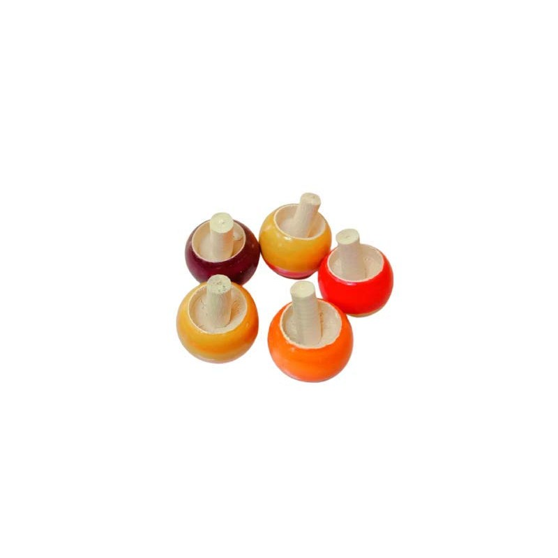 Student's Do It Yourself Buzz Wire Educational Set