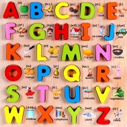 Robotime 3D London Tower Bridge Puzzle
