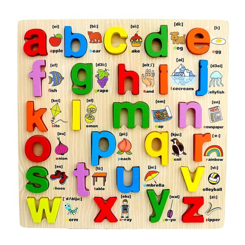 Robotime 3D Elephant Puzzle for kids