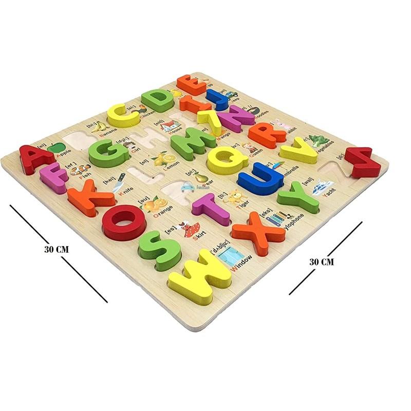 Robotime T-Rex Dinosaur 3D Wooden R/C Robotic Puzzle
