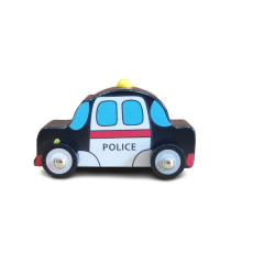 Robotime Solar Powered Mono Plane Robotic Puzzle