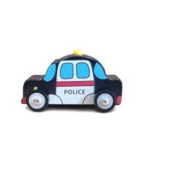 Robotime Solar Powered Mono Plane Robotic Puzzle