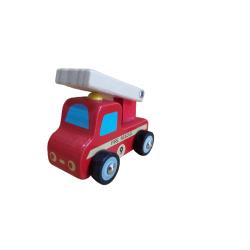 Funwood Games Cross Road Train Set for Kids