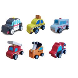 Funwood Games Big Hugging Teddy Bear for Kids